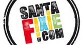 Logo Santafixie.nl