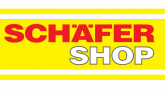 Logo Schaefer-shop.nl