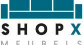 Logo Shopx.nl