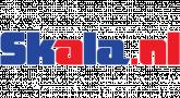 Logo Skala.nl