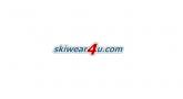 Logo Skiwear4u.com