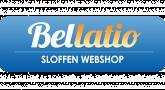 Logo Sloffen-webshop