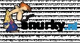 Logo Snurky
