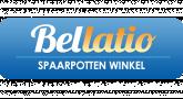 Logo Spaarpotten-winkel