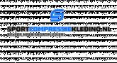 Logo Sportcompressiekleding