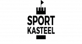 Logo Sportkasteel.nl