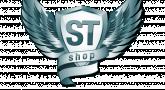 Logo ST-shop.nl