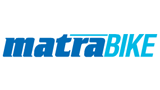 Logo Matrabike (BE)