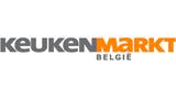 Logo Keukenmarkt.be
