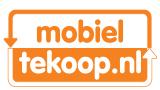 Logo Mobieltekoop.nl