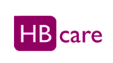 Logo HB Care (NL)