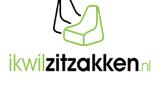 Logo ikwilzitzakken.nl