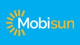 Logo Mobisun