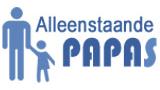 Logo Alleenstaande-Papas (NL)