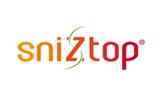 Logo Sniztop