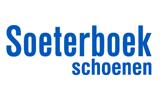 Logo Soeterboek Schoenen