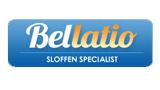 Logo Sloffen-specialist.nl