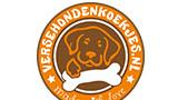 Logo Versehondenkoekjes.nl