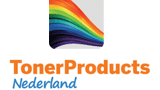 Logo Toner Products Nederland