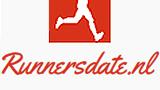 Logo Runnersdate.nl