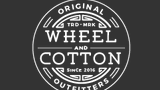 Logo Wheel-cotton.nl