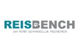 Logo Reisbench.nl