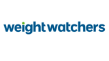 Logo Weight Watchers Shop