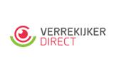 Logo Verrekijkerdirect.nl