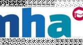 Logo NHA Thuisstudies (NL)