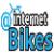 Logo Internet-bikes.com